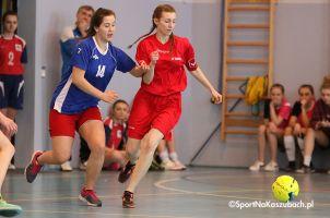 licealiada_futsal_dziewczeta_67.jpg