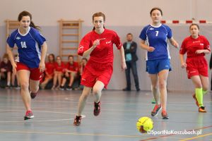 licealiada_futsal_dziewczeta_672.jpg