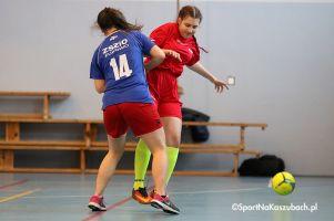licealiada_futsal_dziewczeta_673.jpg