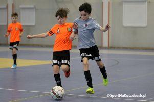 zukowska_liga_futsalu_junior_0127.jpg