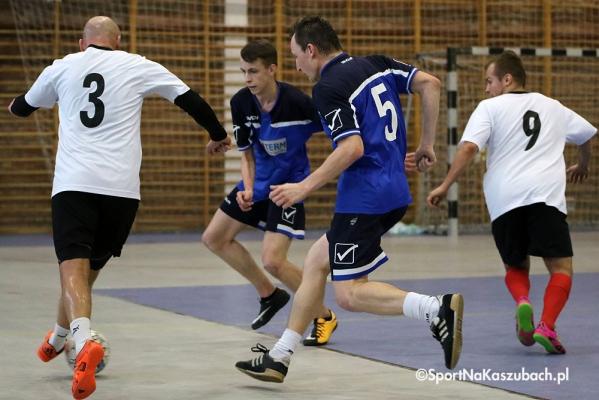zukowska__liga_futsalu_25.jpg