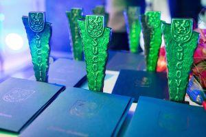 Nagroda Sucovia za rok 2017. Zgłoś wyróżniające się osoby i instytucje z gminy Żukowo, także ze sportu