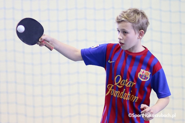 miechucino_tenis_stolowy_67.jpg