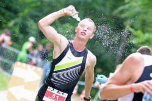 Triathlon1_Fot__Bartosz_Cirocki2.jpg