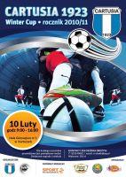 Cartusia_winter_cup_rocznik_20061.jpg