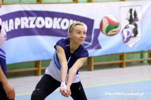 przodkowska_liga_siatkowki_012.jpg