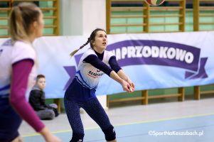 przodkowska_liga_siatkowki_0123.jpg