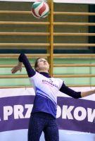 przodkowska_liga_siatkowki_014.jpg