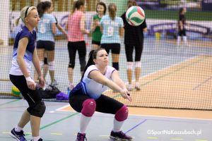 przodkowska_liga_siatkowki_015.jpg