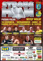 puchar_polski_strongmang_sierakowice.jpg