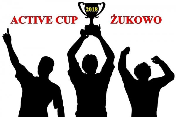 plakat_active_cup.jpg