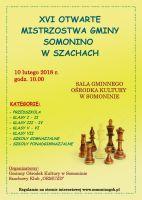 11-02_szachy_01.jpg