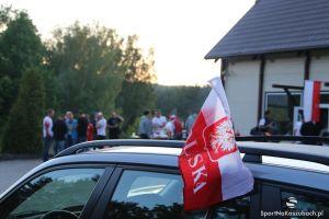 kibice_polska_niemcy_borowo1.JPG
