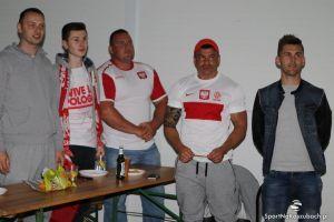 kibice_polska_niemcy_borowo13.JPG