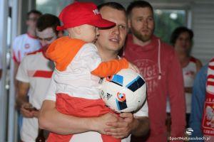 kibice_polska_niemcy_borowo16.JPG