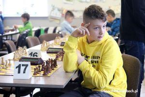 somonino-szachy-mistrzostwa-05.jpg
