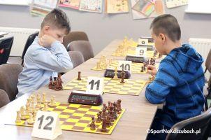 somonino-szachy-mistrzostwa-051.jpg