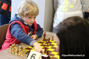 somonino-szachy-mistrzostwa-052.jpg