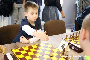 somonino-szachy-mistrzostwa-053.jpg
