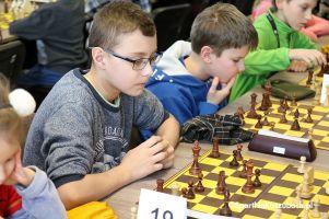 somonino-szachy-mistrzostwa-0538.jpg