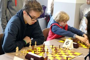 somonino-szachy-mistrzostwa-054.jpg