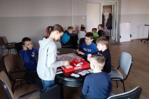 sierakowice-orlik-ferie_(7)3.jpg