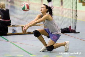 Przodkowska Liga Piłki Siatkowej Kobiet. Kolejne sześć meczów w piątkowy wieczór