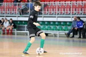 kielpino-cup-turniej-0254.jpg