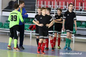 kielpino-cup-turniej-0289.jpg