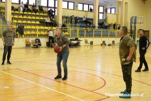 bat-sierakowice-kaas-mragowo-0366.jpg