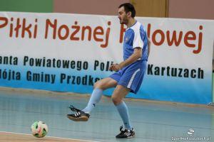 przodkowo_turniej_wojt_komendanta_2010.JPG
