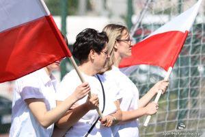 miechucino_olimpiada_niepelnosprawnych115.JPG