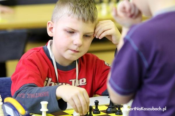 turniej-kopernika-kartuzy-szachy-2520.jpg
