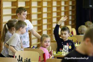 turniej-kopernika-kartuzy-szachy-25.jpg