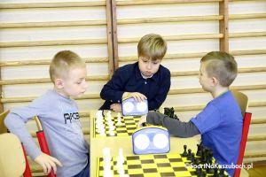 turniej-kopernika-kartuzy-szachy-251.jpg