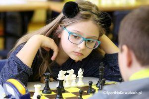 turniej-kopernika-kartuzy-szachy-2519.jpg