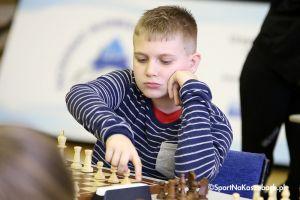 turniej-kopernika-kartuzy-szachy-2522.jpg