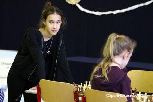 turniej-kopernika-kartuzy-szachy-2523.jpg