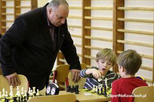turniej-kopernika-kartuzy-szachy-2541.jpg