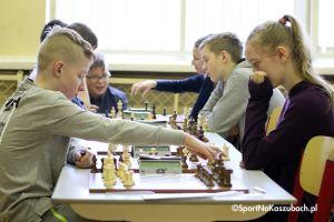 turniej-kopernika-kartuzy-szachy-2545.jpg