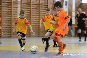 zukowska-liga-futsalu-junior-0174.jpg