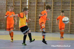 zukowska-liga-futsalu-junior-0179.jpg