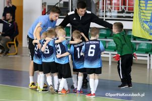 kielpino-futsal-cup-0117.jpg