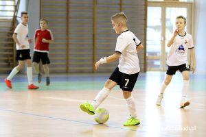 junior-futsal-liga-0324.jpg
