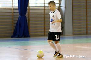 junior-futsal-liga-0335.jpg