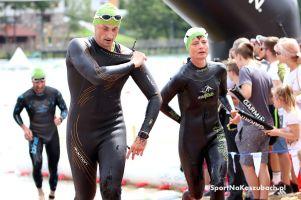 stezyca_garmin_iron_triathlon_160.jpg