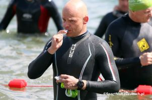 stezyca_garmin_iron_triathlon_42.jpg