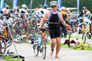 stezyca_garmin_iron_triathlon_48.jpg
