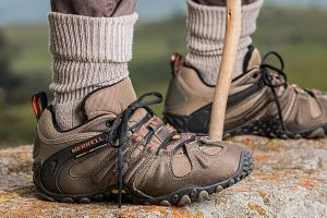 trekking_turystyka_piesza_wspinaczka_marsze_spacery.jpg
