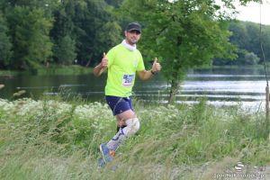 Kartuska 10 - Kartuskie Biegi Uliczne z cyklu Kaszuby Biegają 2016 - zdjęcia z finiszu i mety